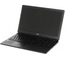 Ноутбук Acer Extensa EX2519-P690 (NX.EFAER.087)
