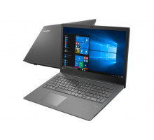 Ноутбук Lenovo V130-15IKB (81HN00EPRU)