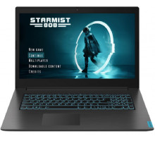 Ноутбук Lenovo IdeaPad L340-17IRH (81LL003KRK)