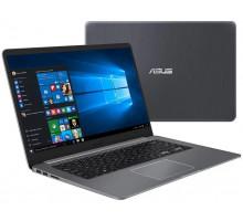 Ноутбук Asus S510UN-BQ193 (90NB0GS5-M02700)