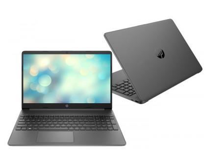 Ноутбук HP 15s-fq1084ur (22Q48EA)