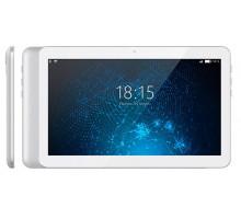 "Планшет BQ Grace 3G White (BQ-1081G); 10.1"""