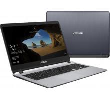 Ноутбук Asus X507MA-EJ056 (90NB0HL1-M02580)