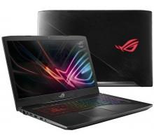 Ноутбук Asus GL703VM-BA226 (90NB0GL2-M04420)