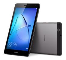 "Планшет Huawei T3 7 Grey (BG2-U01); 7"""