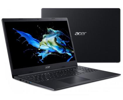 Ноутбук Acer Extensa EX215-51G-349T (NX.EG1ER.002)