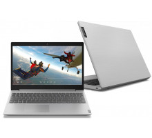 Ноутбук Lenovo IdeaPad 3 15IIL05 (81WE00JWRK)