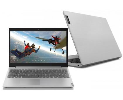 Ноутбук Lenovo IdeaPad 3 15IIL05 (81WE00JWRK)