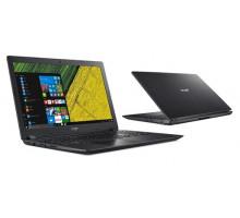 Ноутбук Acer Aspire A315-21G-6835 (NX.GQ4ER.039)