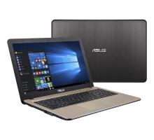 Ноутбук Asus X540MA-GQ064 (90NB0IR1-M00820)