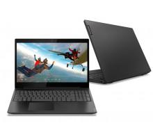 Ноутбук Lenovo IdeaPad L340-15API (81LW0054RK)
