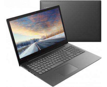 Ноутбук Lenovo V130-15IKB (81HN0113RU)