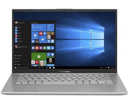 Ноутбук Asus X412DA-EB604 (90NB0M51-M09150)