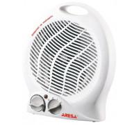 Тепловентилятор Aresa AR-2902