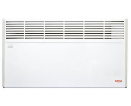 Конвектор Roda Standart 2,0 ЕВНА-2,0/230С2М(с)