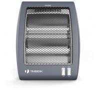 Электрообогреватель Timberk TCH Q1 800