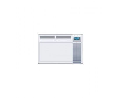 Конвектор Element CE-1505LKS