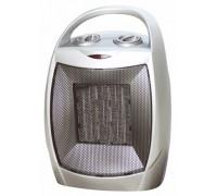 Тепловентилятор керамический Oasis КS-15 R