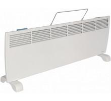 Конвектор Element CE-2010LTS