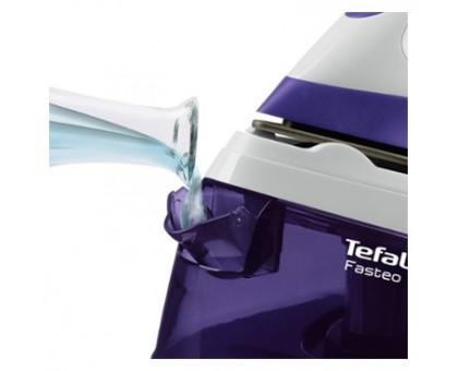 Паровая система Tefal SV6020E0