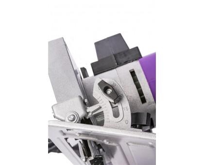 Циркулярная пила WBR KS-2500