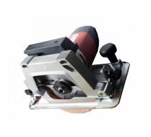 Пила циркулярная Вектор ВПД-210