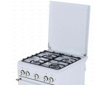 Плита газовая Gefest ПГ 5100-02 0185