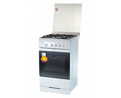 Плита газовая Gefest ПГ 3200-06 К2