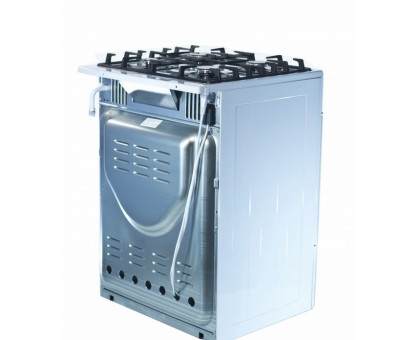 Плита газовая Gefest ПГ 6500-02 0042