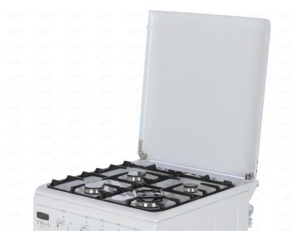 Плита газовая Gefest ПГ 5100-04