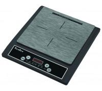 Электроплита индукционная Tesler PI-13