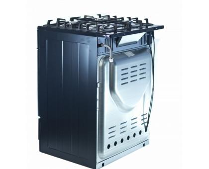 Плита газовая Gefest ПГ 6500-02 0044