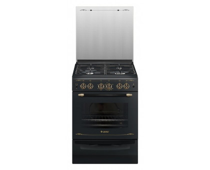Плита газовая Gefest ПГ 6100-02 0183