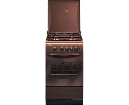 Плита газовая Gefest ПГ 3200-06 К43