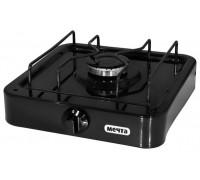 Плита газовая Мечта-100М черная