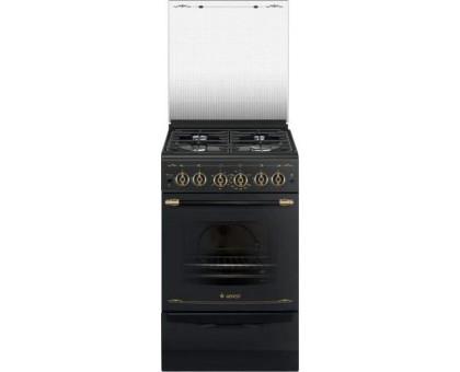 Плита газовая Gefest ПГ 5100-02 0183