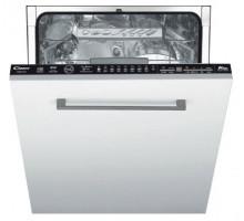 Посудомоечная машина Candy CDI 1DS673-07 встраиваемая