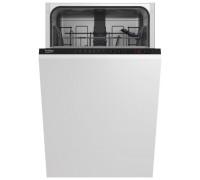 Посудомоечная машина Beko DIS 25010
