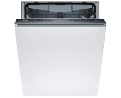 Посудомоечная машина Bosch SMV25EX01R (SL6P1B)