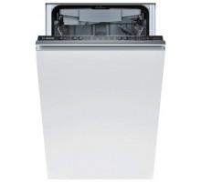 Посудомоечная машина Bosch SPV25FX10R (SD4P1B)