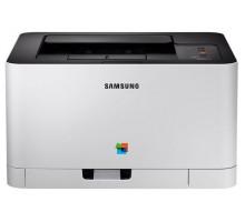Принтер лазерный Samsung Xpress C430