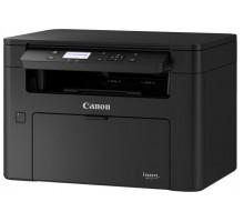 МФУ Canon i-SENSYS MF112 (2219C008) черный
