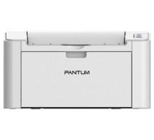 Принтер Pantum P2200 лазерный