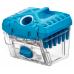 Пылесос Wet & Dry Thomas DryBox