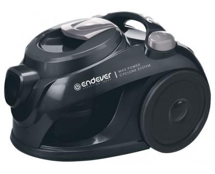 Пылесос Endever Skyclean vc-540 черныйсерый