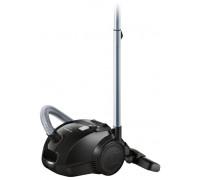 Пылесос с мешком Bosch BZGL2A317