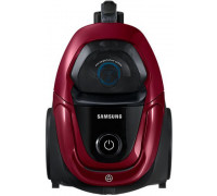 Пылесос Samsung VC18M31A0HP