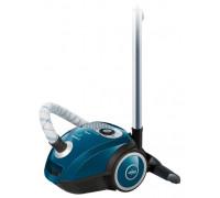 Пылесос Bosch BGL 252000 (VBBS25Z2V0)