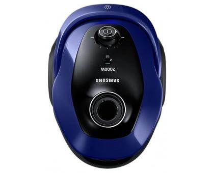Пылесос Samsung VC/SC20M251AWB