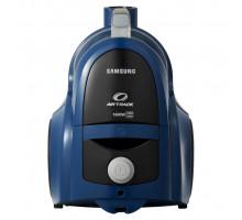 Пылесос Samsung SC4520S36